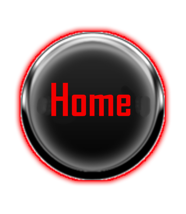 Button Home